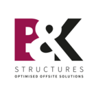 B&K Structures