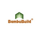 Bambubuild