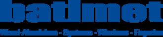 Large batimet logo blau e  1