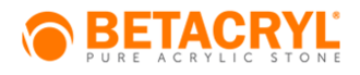 Betacryl