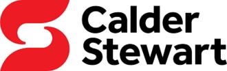 Calder Stewart