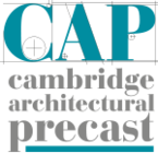 Cambridge Architectural Precast