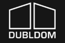 DUBLDOM