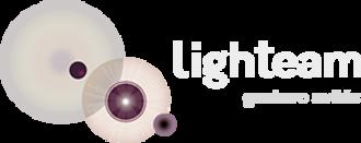 Lighteam