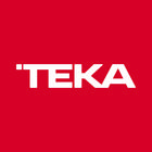 Large final   teka logo  jan 19    red