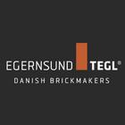 Egernsund Tegl