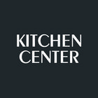 Kitchen Center