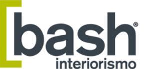 Bash Interiorismo
