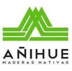 Añihue