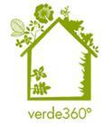 Large 1384552412 logo v360 2 para cat  logo