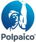 Large logo polpaico