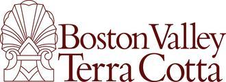 Boston Valley Terra Cotta