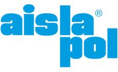 Large aislapol logo