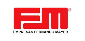 Fernando Mayer