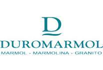 Duromarmol