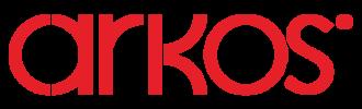 Large logo arkos 03 12.36.05 p. m.