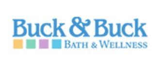 Buck y Buck