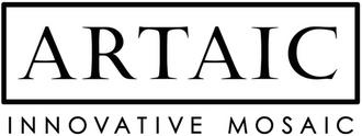 Artaic LLC