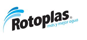 Large logo rotoplas 2014