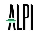 Large alpi