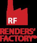 Renders Factory