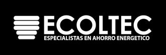 Ecoltec