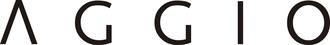 Large logo aggio