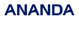Large logo ananda 2014 sem slogan