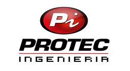 Protec Ingeniería