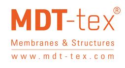 Large mdt logo 01