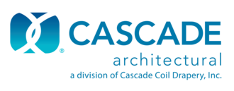 Large cascade arch logo 4c 2016 01
