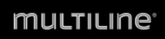 Multiline LED