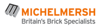 Michelmersh