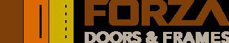 Forza Doors