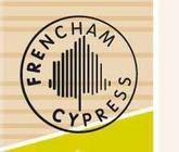 Frencham Cypress