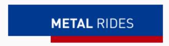 Metall Ritten Srl