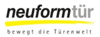 Neuform-Türenwerk Hans Glock GmbH