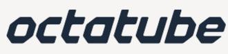 Octatube