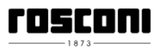 Rosconi AG