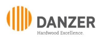 Danzer AG