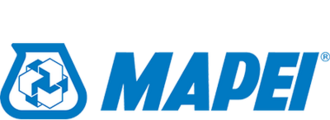 Large mapei