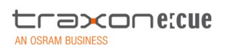 Traxon Technologies