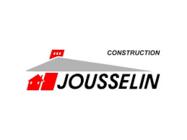 Jousselin