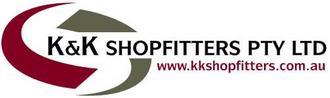 K&K Shopfitters