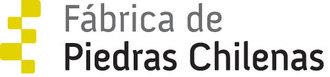 Large logo piedras chilenas