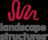 Landscape Structures