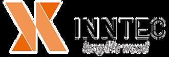 Large logo inntec