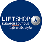Lift Shop