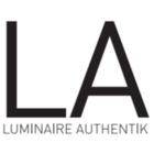 Luminaire Authentik