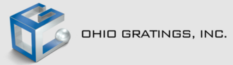 Ohio Gratings